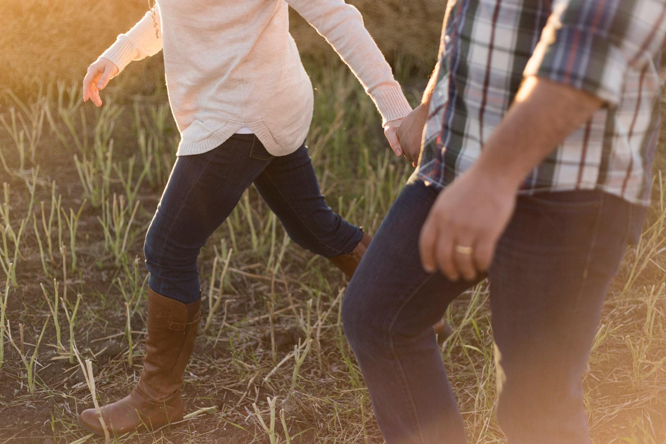 husband wife marriage divorce